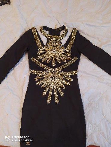 рабочий на производство в Кыргызстан: Продаю шикарное турецкое платье. Длина мини на стройную девушку