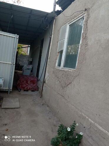 Продам Дом 60 кв. м, 6 комнат
