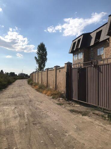 установка газа на авто цена in Кыргызстан | СТО, РЕМОНТ ТРАНСПОРТА: Индивидуалка, 1 комната, 35 кв. м Бронированные двери, Без мебели, Не затапливалась