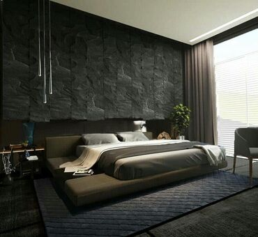 Посуточная аренда квартир - Бишкек: ФФ. Гостевой дом Флайт ждёт вас 24/7 . В наших номерах чисто и
