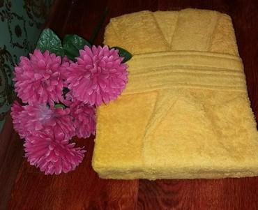 Женский халат  товар из Турции