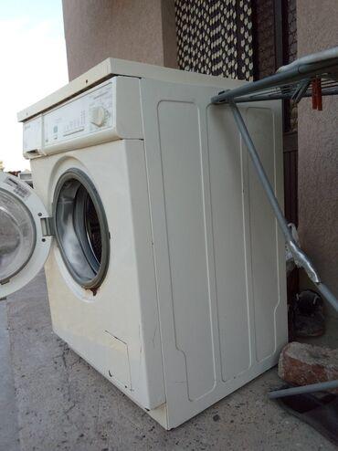 Masina za ves - Srbija: Automatska Mašina za pranje Gorenje 5 kg
