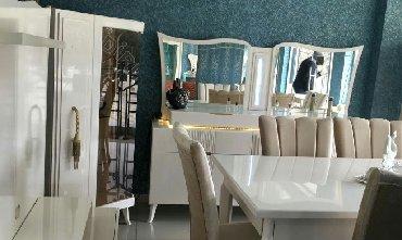 - Azərbaycan: Qonaq desti kreditle 25% ilkin odenişle