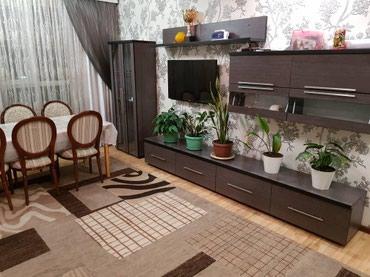 Сдается квартира: 3 комнаты, 134 кв. м., Бишкек в Бишкек
