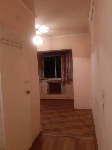 105 серия, 1 комната, 38 кв. м