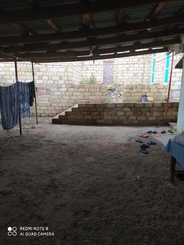 bir gunluk ev in Azərbaycan | GÜNLÜK KIRAYƏ MƏNZILLƏR: 100 kv. m, 2 otaqlı, Kürsülü