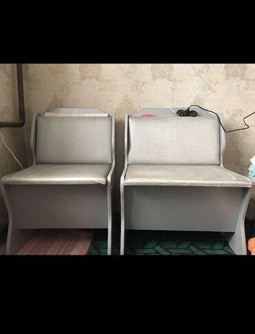 массажные кресла бишкек in Кыргызстан | САНТЕХНИКИ: Кресла