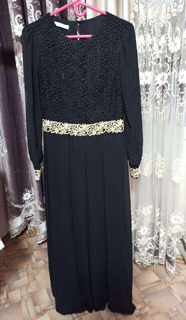 Турецкое платье, одевала всего пару раз, в идеальном состоянии