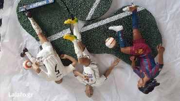 Soccer fans...!!! Ronaldo : sold σε Parikia