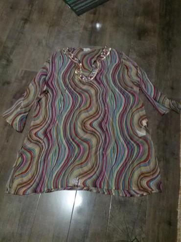 Prelepa tunika za punije dame - Arandjelovac