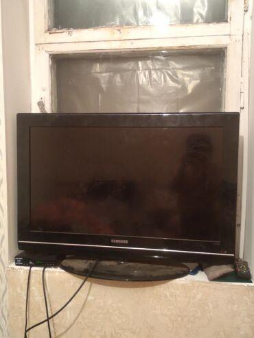 Срочно продаются Телевизор 7000 с