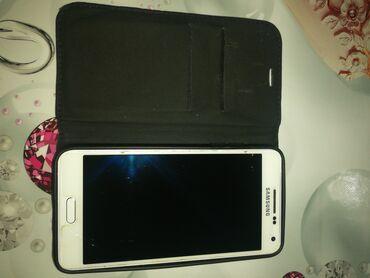 Samsung galaxy a5 duos teze qiymeti - Azərbaycan: İşlənmiş Samsung Galaxy A5 16 GB ağ