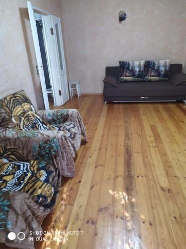 Сдаю 1 комнатную квартиру в 8 в Бишкек