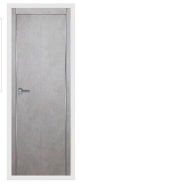 матросова кулатова в Кыргызстан: Двери в стиле лофт со скрытыми петлями и двери скрытого