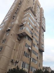 Bakı şəhərində Mənzil satılır: 4 otaqlı