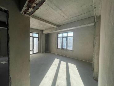 Продается квартира: Южные микрорайоны, 3 комнаты, 74 кв. м