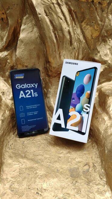 xiaomi-3 в Кыргызстан: Новый Xiaomi Redmi Note 6 Pro 128 ГБ Черный