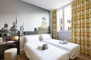 Hotel bir nefer bir gun 10 azn *****hotel*****  Bakida,,,,,,