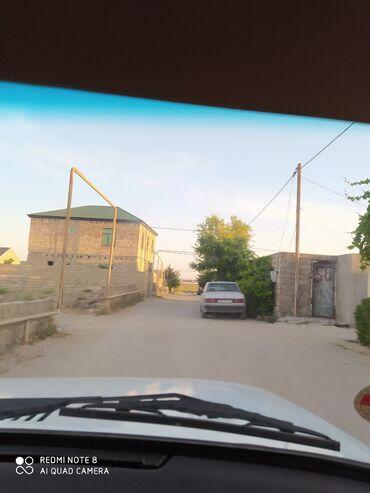 реклама строительства домов в Азербайджан: Продам 12 соток Строительство от собственника