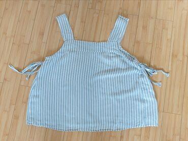 H&M Majica/Bluza (Svajcarska)H&M Majica/Bluza. Broj: 42