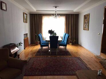Evlərin satışı - Bakı: Ev satılır 280 kv. m, 5 otaqlı, Kupça (Çıxarış)