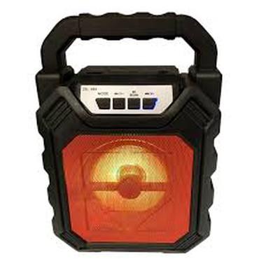 """audio sistem - Azərbaycan: """"ZBL-668"""" akustik cihazıQoşulma: bluetooth;flaş kartı (USB"""