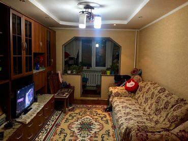alfa romeo gtv 3 mt в Кыргызстан: Продается квартира: 3 комнаты, 58 кв. м