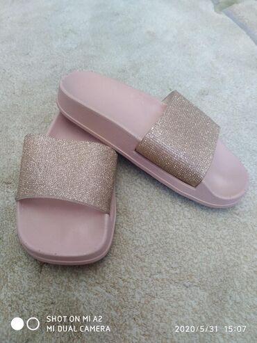 Женская обувь по оптовой цене. 300 сом, все размеры