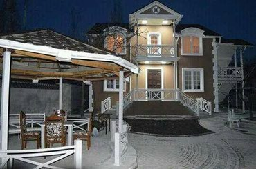 əmlak ev alqı satqısı - Azərbaycan: Qebelede kiraye ev bu ev qebele rayoninun vendam kenindedi 10 12