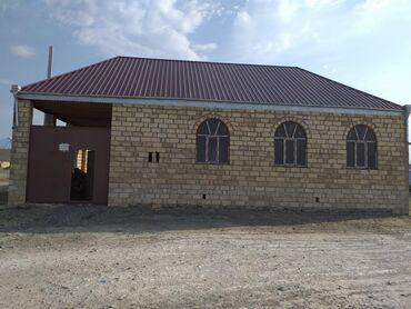 ucuz ev satiram - Azərbaycan: Ev satiram qiymeti 31 min gence şeheri afdo zavod küçesinde evin işiği