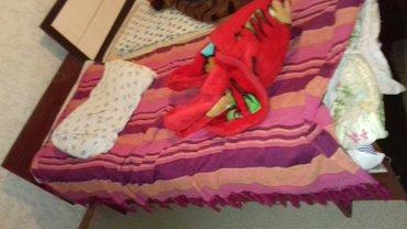 Одноместный кровать в Бишкек