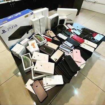 telefon motorola l6 в Кыргызстан: Скупка сотовых телефонов!!! дорого!!! выезд по городу!!!