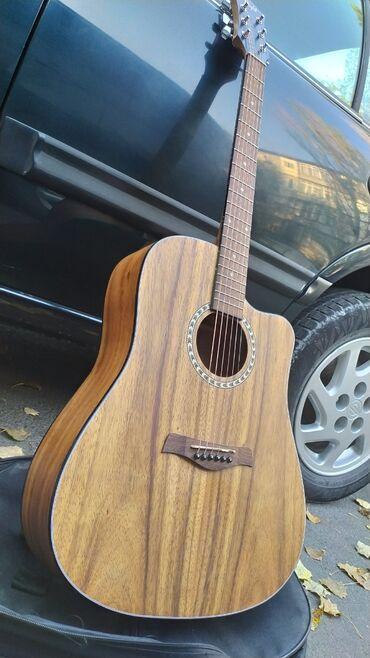 2935 объявлений: Акустическая гитара Flight D-155cПроизводство ИндонезияГитара