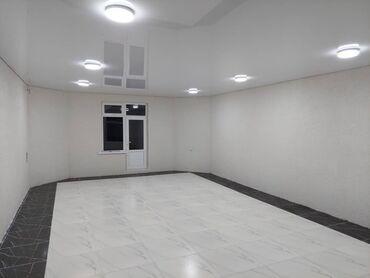гребень от вшей в аптеке бишкек in Кыргызстан | ДРУГОЕ: Сдается помещение под офис, сберкассу, аптеку, салон и т.д. Адрес