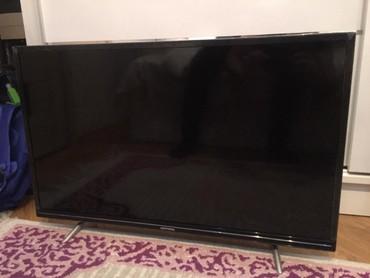 televizor lsd - Azərbaycan: TELEViZORLARIN ALISI Teze ve ya islenmis,plazma,lsd,led tvler aliram