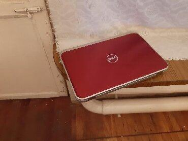 - Azərbaycan: Dell i5 8Gb/500Gb/2Gb radeon teze kimi