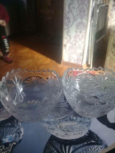 защитное стекло meizu pro 6 plus в Кыргызстан: Сахарницы набор 6 штук все