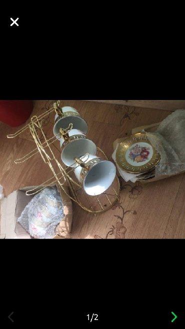 продам шампунь в Кыргызстан: Продам