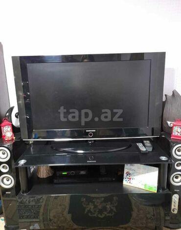 samsung s3 ekran - Azərbaycan: Samsung televizoru 96 ekran 300 azn
