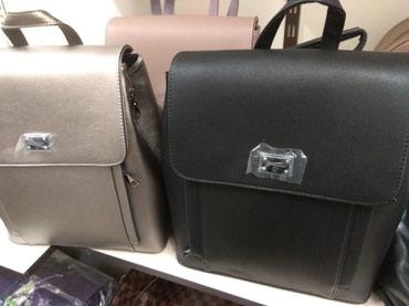 сумки разные в Кыргызстан: В наличии рюкзаки для девушек. Разные модели и расцветки