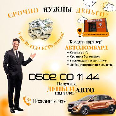 трекинговые палки бишкек in Кыргызстан | ДРУГОЙ ДОМАШНИЙ ДЕКОР: Автоломбард | Займ | Без поручителей