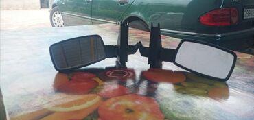 diski na avto vaz 2110 rodnye в Азербайджан: 07 guzgusu