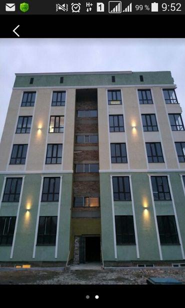 Продаю подвальное помещение жилого в Бишкек