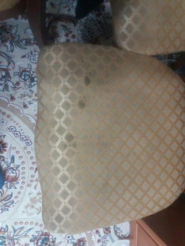 Химчистка мягкой мебели. кафе школам детским садам скидка. в Бишкек