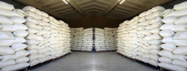 Сахар нават - Кыргызстан: Продаю сахар оптом Каинды кошой сахар . Звоните ! Адрес Бишкек