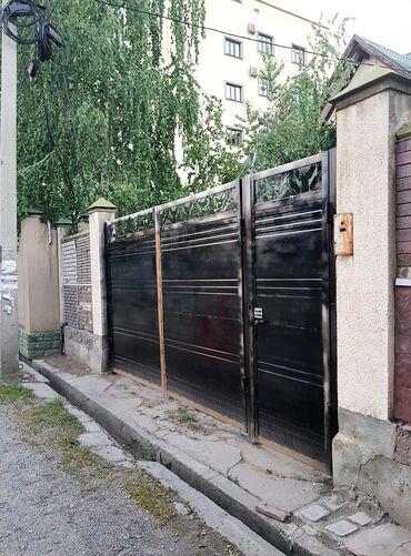 Недвижимость - Бактуу-Долоноту: 200 кв. м 7 комнат