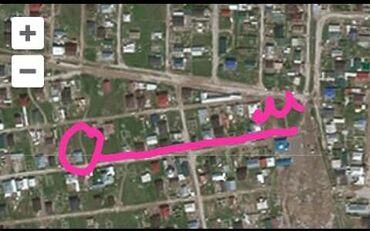 Недвижимость - Базар-Коргон: 100 кв. м 4 комнаты