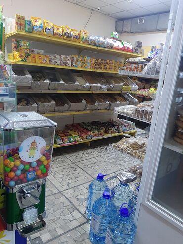 кирпичный завод в бишкеке в Кыргызстан: Продавец-консультант. Сменный график. Ак-Босого