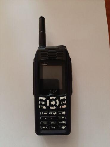 adlı - Azərbaycan: SQ-90 adlı knopkalı telefon satılır ideal vəzyətdədi 6800mAh batereka