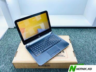 Ультрабук HP-модель-215-G1-процессор-AMD A6-1450APU-оперативная